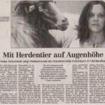 Celler-Zeitung Kultur 29.07.2014