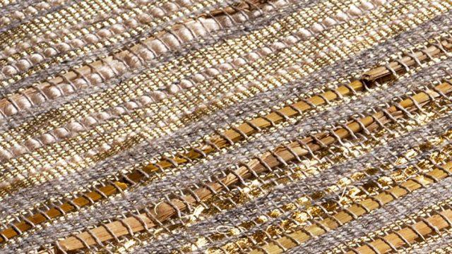 Schnucke // Textil
